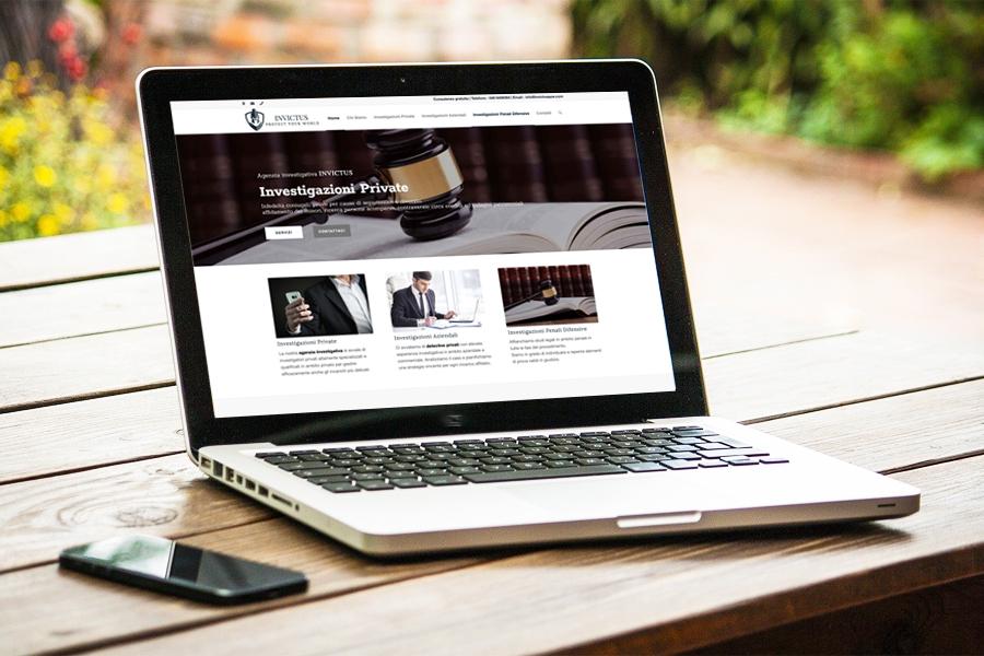 come-trovare-clienti-online