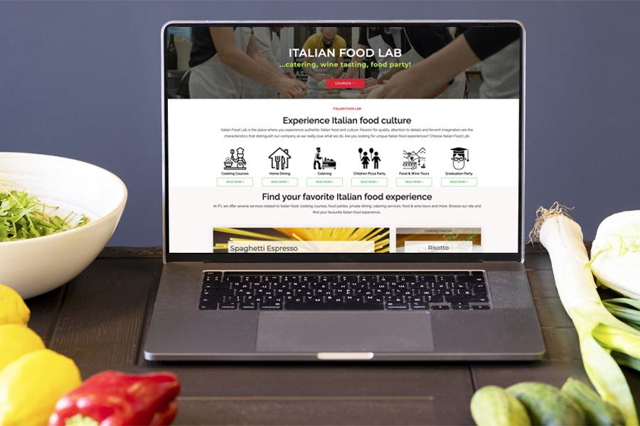 preventivo-per-sito-web