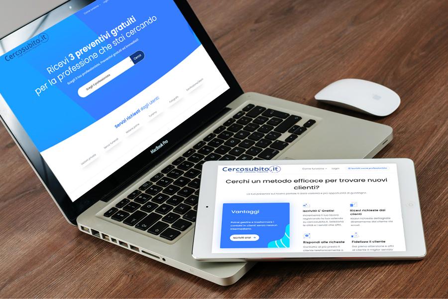 preventivo-sito-web-esempio-uno